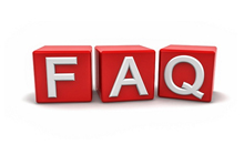 What is the difference between Quartz / Mechanical / Automatic movements?