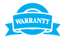 PRODUCT & SPARE PARTS WARRANTY