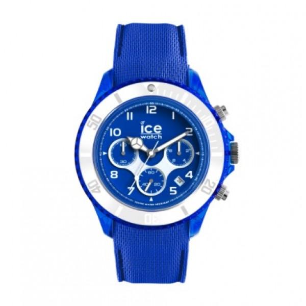 ICE DUNE ADMIRAL BLUE BIG (L) 014218