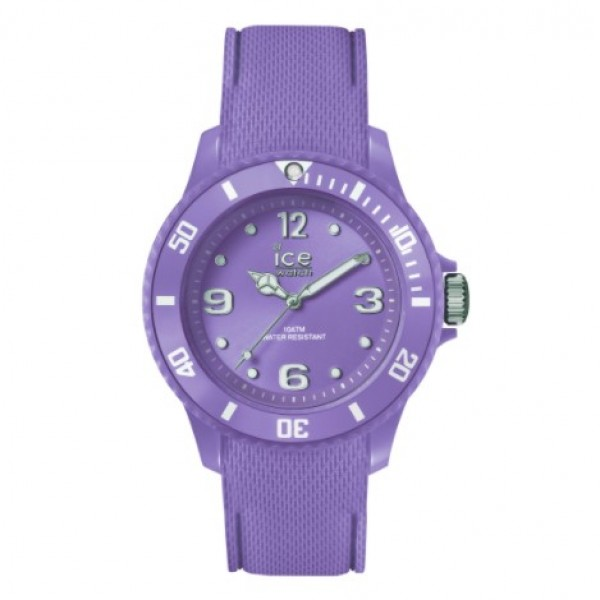 ICE SIXTY NINE PURPLE MEDIUM (M) 014235