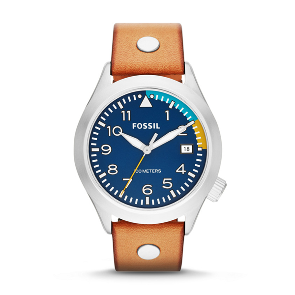 Fossil AM4554