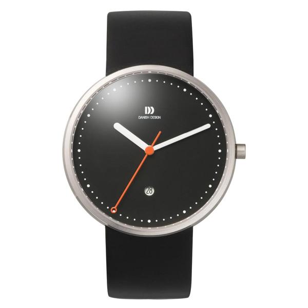 Danish Design IQ13Q723