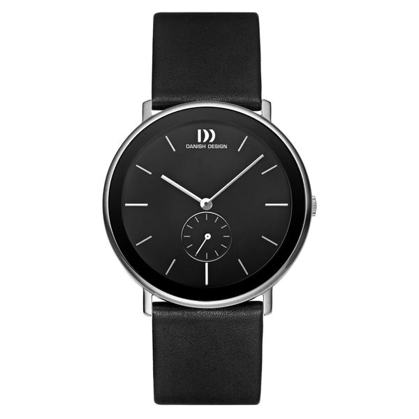 Danish Design IQ13Q925