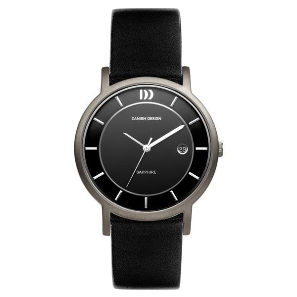 Danish Design IQ13Q958