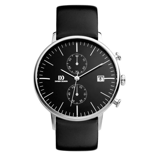 Danish Design IQ13Q975
