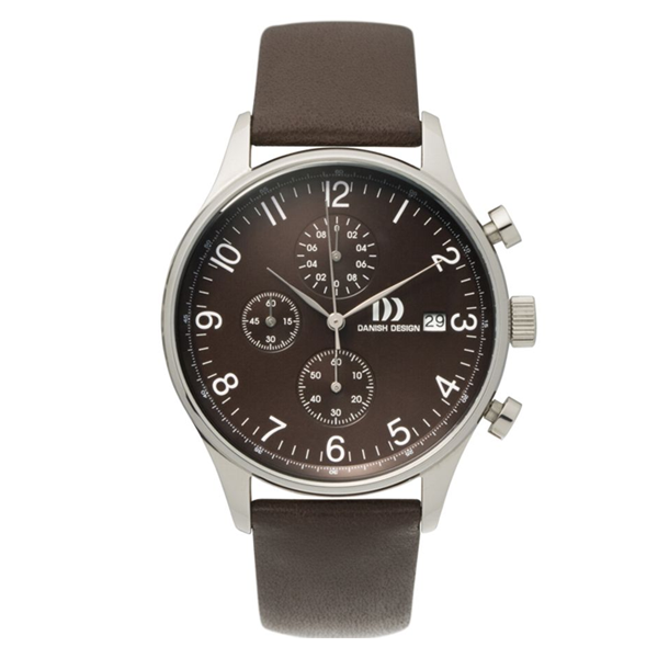 Danish Design IQ18Q847