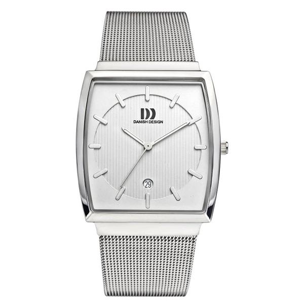 Danish Design IQ62Q900