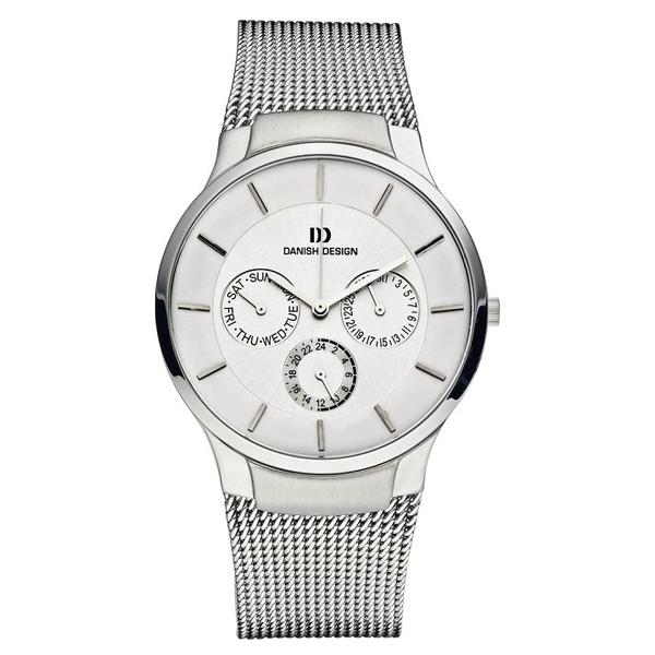Danish Design IQ62Q948