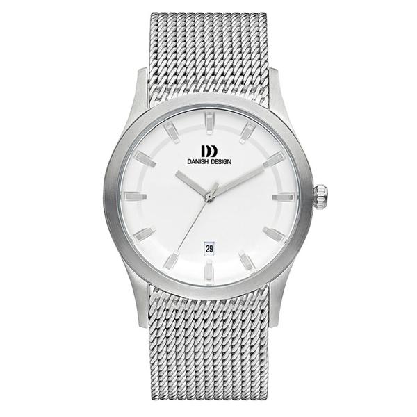 Danish Design IQ62Q972