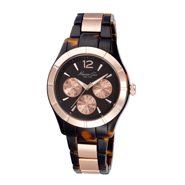 Kenneth Cole NY KC0003