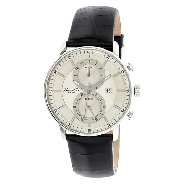 Kenneth Cole NY KC1779