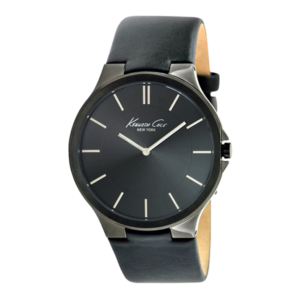 Kenneth Cole NY KC1885
