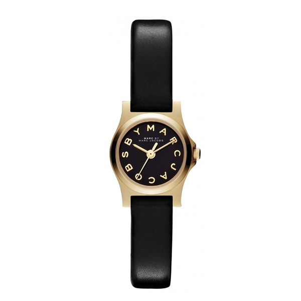 Marc by Marc Jacobs MBM1345