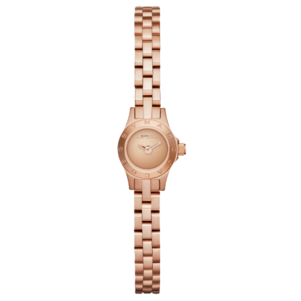 Marc by Marc Jacobs MBM3341
