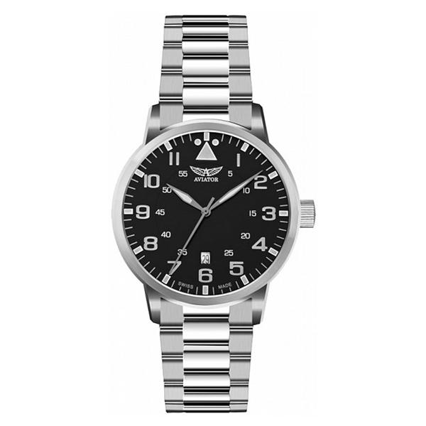 Aviator V11100365